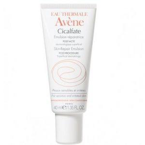 Avène Cicalfate - Emulsion post-acte