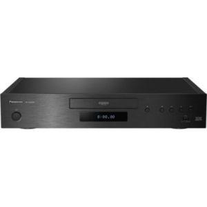 Panasonic Lecteur Blu-Ray 4K UB9000