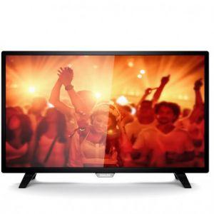 Philips 32PHS4001 - Téléviseur LED 80 cm 3D 4K