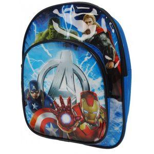 Sac à Dos Marvel Avengers