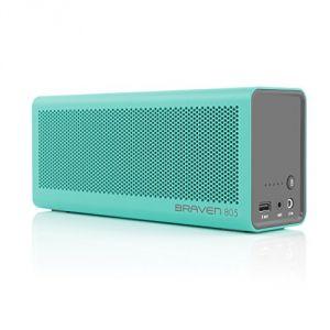 Braven 805 - Enceinte portable sans fil Bluetooth