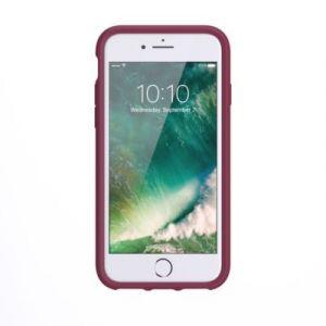 Griffin GB42898 - Étui Survivor Adventure pour iPhone 7/6s/6
