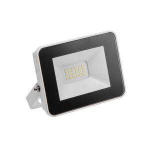 GTV Projecteur LED ILUX 50W