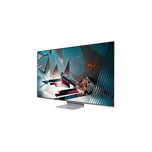 Samsung QE82Q800T 8K - TV QLED