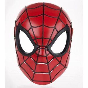 Hasbro Masque Spider-Man