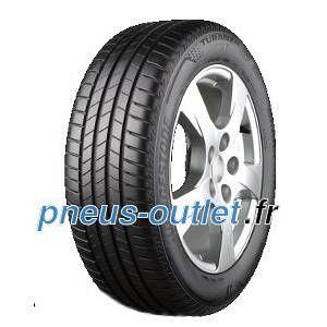 Bridgestone Turanza T005 ( 255/40 R20 101Y XL AO )