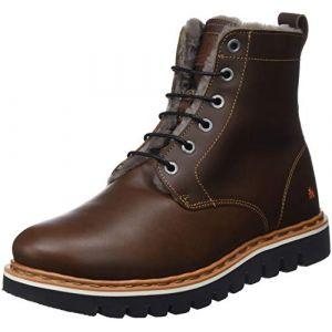 Art Boots TORONTO Marron - Taille 43