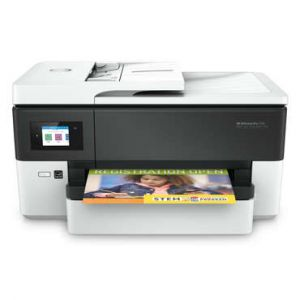 HP OfficeJet Pro 7720 - Imprimante tout-en-un grand format