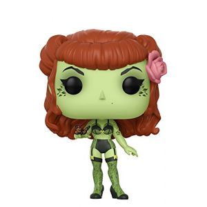 Funko Pop! DC Comics Poison Ivy