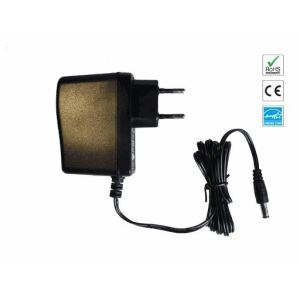 Myvolts 22444 - Chargeur Alimentation 12V compatible avec tablette Android Viewsonic ViewPad 10s