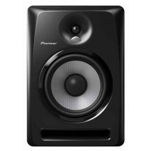 Pioneer S-DJ80X - Moniteur de studio actif (la pièce)