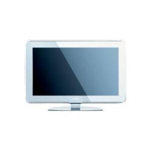 Philips 42PFL9903 - Téléviseur LCD 106 cm
