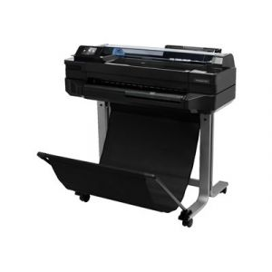 HP DesignJet T520 (CQ890C) - imprimante grand format couleur jet d'encre