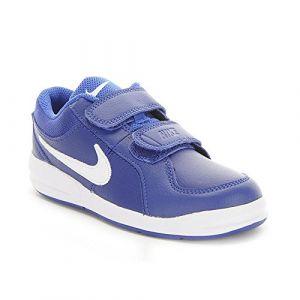 Nike Pico 4 psv 35
