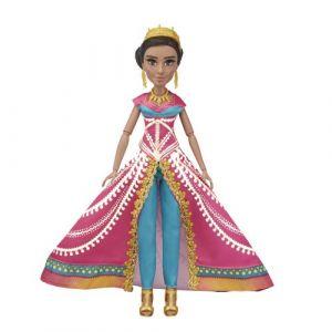 Figurine Princesses Aladin Deluxe