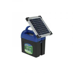 Ako Panneau solaire Kit solaire 5 watts