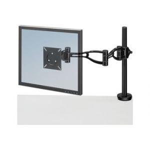 Fellowes 8041601 - Bras d'écran Professional Series, pour 1 écran