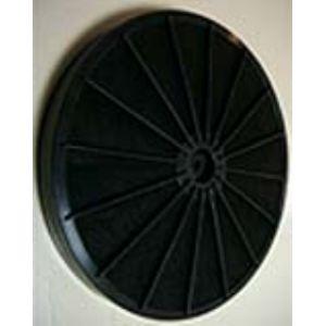 Scholtes FIL15919 - Filtre à charbon pour hotte