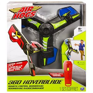 Spin Master Air Hogs 360 Hoverblade