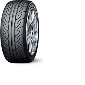 Tigar 185/55 R15 82V High Performance