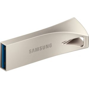 Samsung BAR Plus 128 Go - Cle USB 3.1
