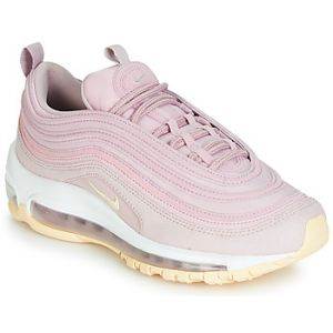 Nike Chaussure Air Max 97 Premium pour Femme - Pourpre - Taille 36.5 - Female