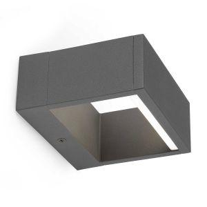 Faro Alp - Applique extérieure LED