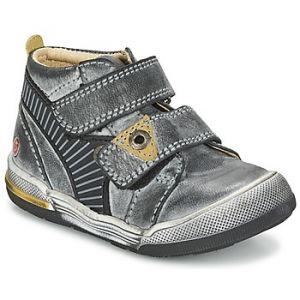 GBB Boots enfant NATHAN