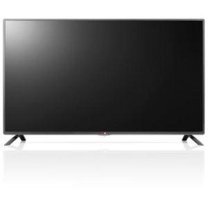 LG 32LB5610 - Téléviseur LED 81 cm