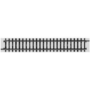 Märklin 2200 - Rail droit 180 mm - Echelle 1:87 (H0)