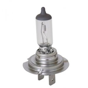 Osram 64215 - Ampoule camion type H7 Blanche 24 Volts 70 watts