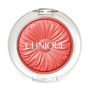 Clinique Cheek pop 01 Ginger Pop - Blush pop