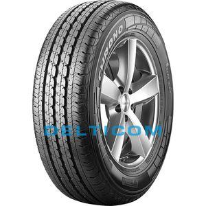 Pirelli Pneu utilitaire été : 225/75 R16C 118/116R Chrono