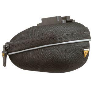 Topeak Pro Pack Sac de selle Taille S