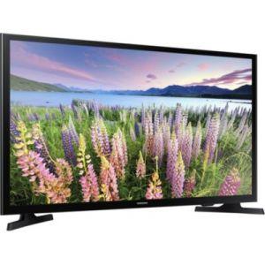 Samsung UE32J5000 - Téléviseur LED 80 cm Full HD