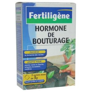 Terreau fertiligene comparer 174 offres - Hormone de bouturage ...
