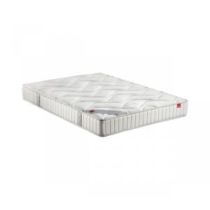 epeda matelas 160 x 200 cm 532 ressorts ensach s ferme joya joya 160 x 200 cm 532. Black Bedroom Furniture Sets. Home Design Ideas