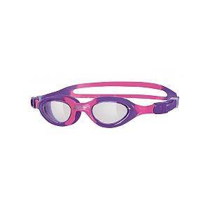 Zoggs Little Super Seal - Lunettes de natation