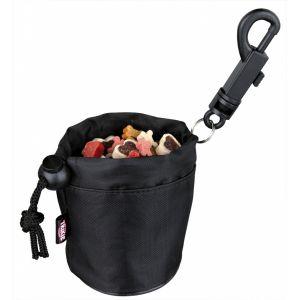 Trixie Porte-friandises pour Chiens 12 sacs mini snacks Dogactivity