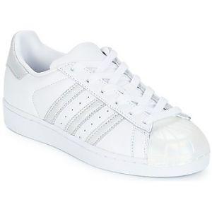 Adidas Chaussures enfant SUPERSTAR J