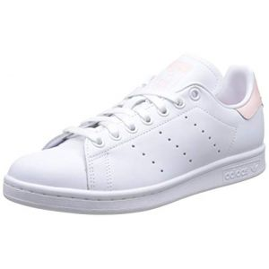 Adidas Chaussures STAN SMITH W blanc - Taille 36,40,36 2/3,37 1/3,38 2/3