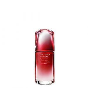 Shiseido Ultimune - Concentré activateur énergisant