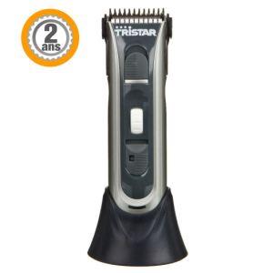Tristar TR-2552 - Tondeuse à cheveux rechargeable