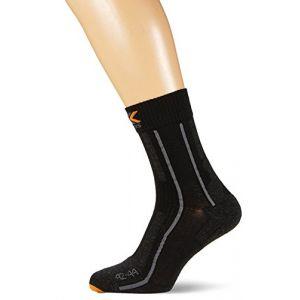 X-Socks Trek Merino LightChaussettes de randonnée Homme