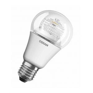 Osram Ampoule LED Star Classic standard E27 5W (40W) A+ Blanc