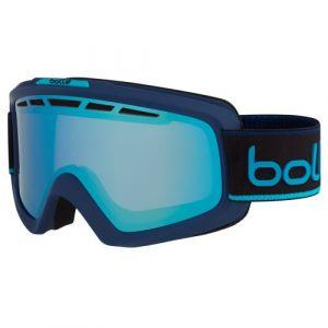 Bollé Masques de ski Nova Ii M-l