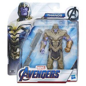 Hasbro Figurine 15 cm - Avengers Endgame - Thanos