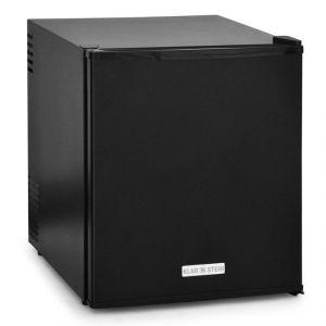 Klarstein HEA-MKS-50 - Minibar