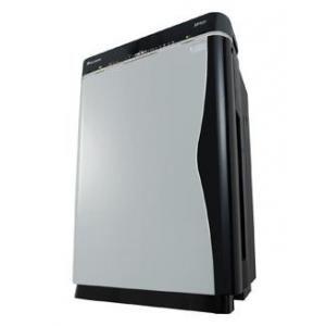 daikin mck75j purificateur d 39 air ioniseur comparer. Black Bedroom Furniture Sets. Home Design Ideas