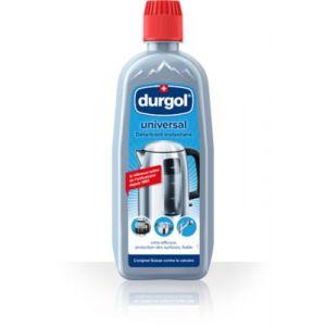 Durgol DU125 - Détartrant universel instantané 125 ml